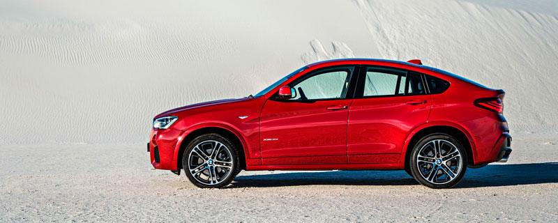 BMW-X4-de