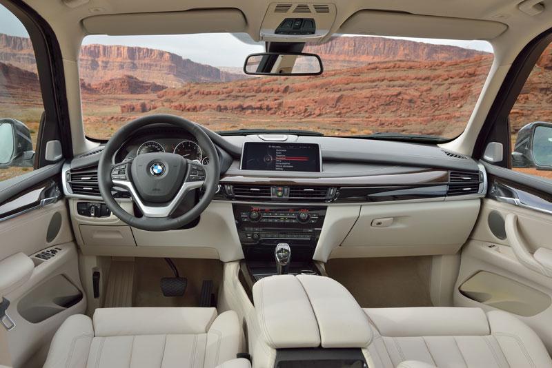 BMW-X5-a