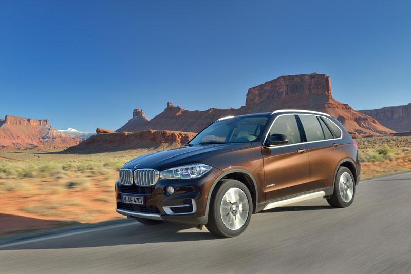 BMW-X5-b