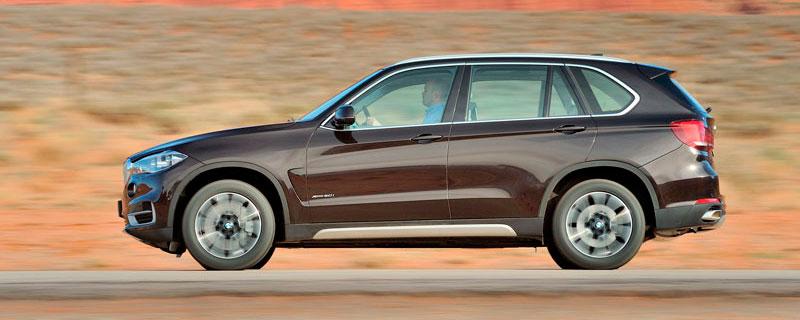 BMW-X5-de