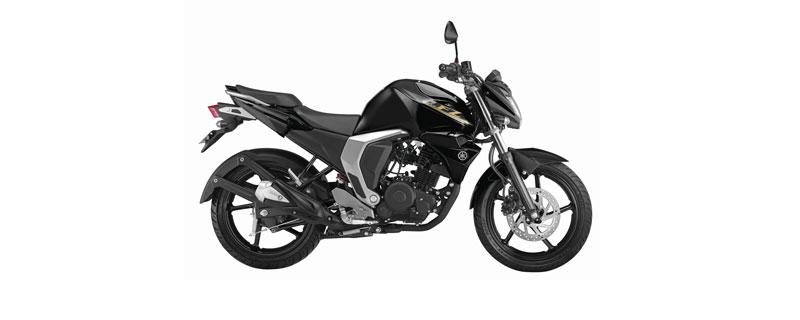 Portada-Yamaha-FZ-F1