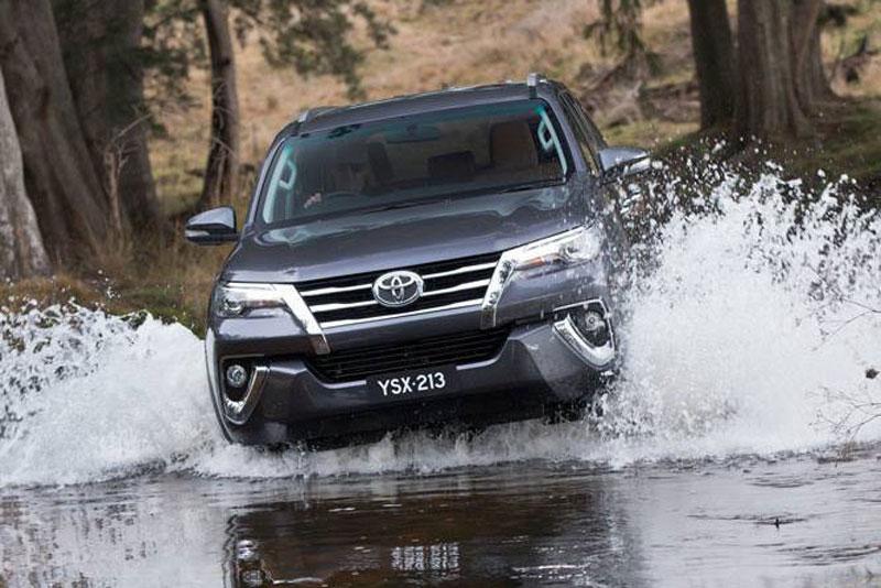 Toyota-SW4-c