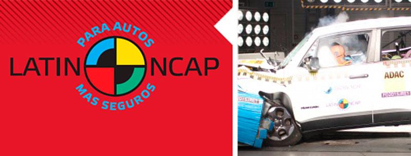 cabezal-latin-NCAP