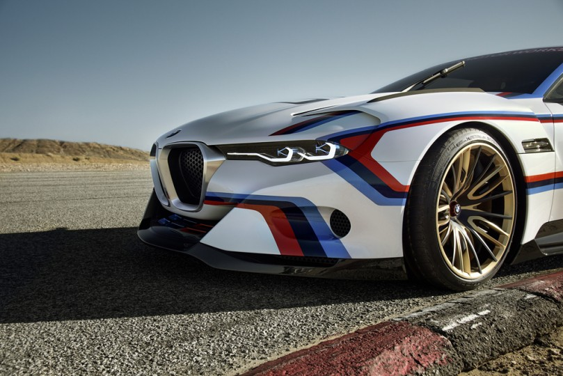 BMW3.0CSLHommageR4