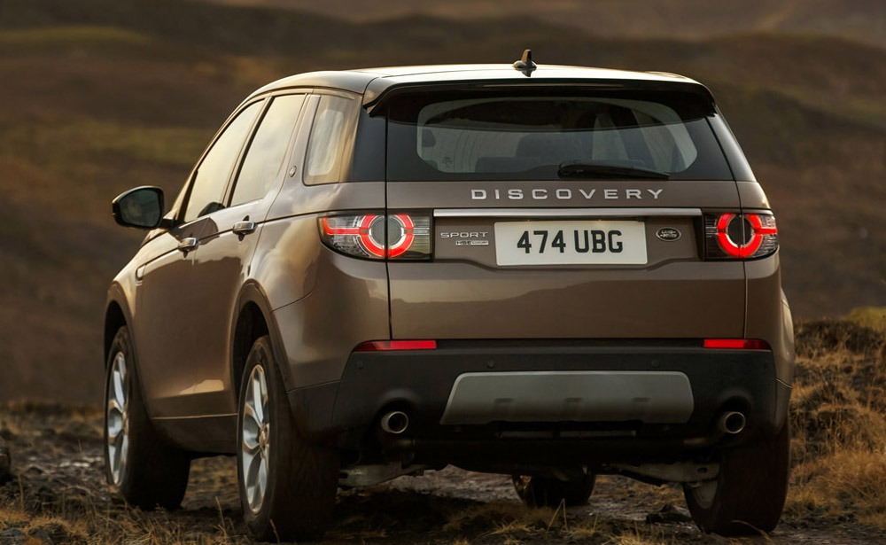 LANZAMIENTO-LAND-ROVER-DISCOVERY-SPORT-2