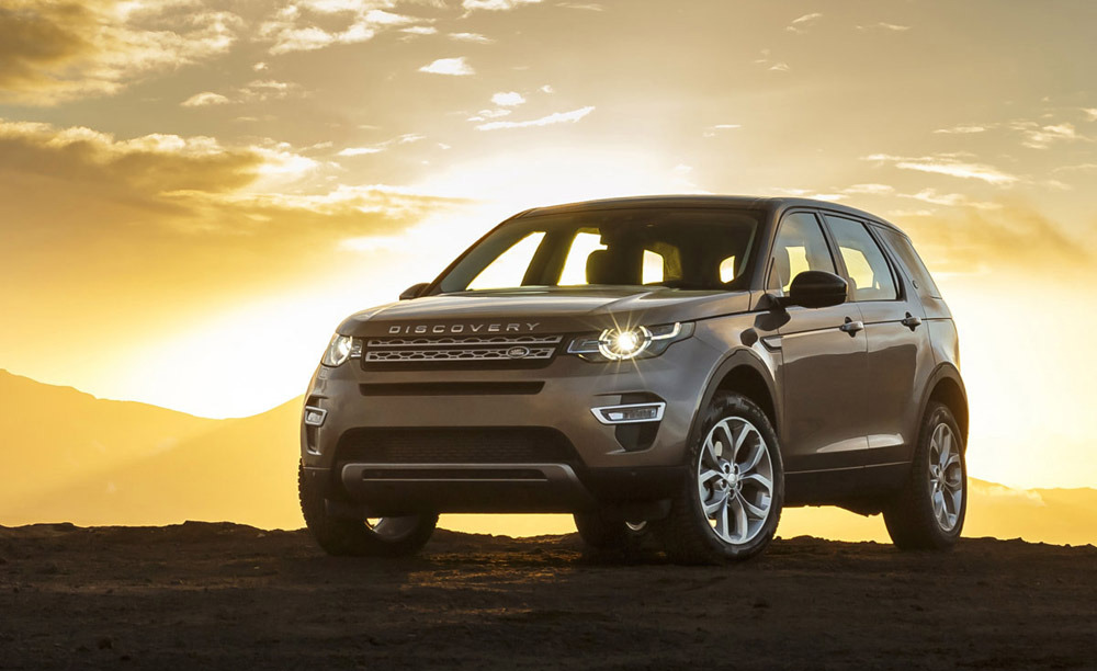 LANZAMIENTO-LAND-ROVER-DISCOVERY-SPORT-6