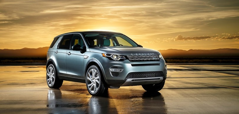 Land_Rover-Discovery_Sport_2015_1280x960_wallpaper_03