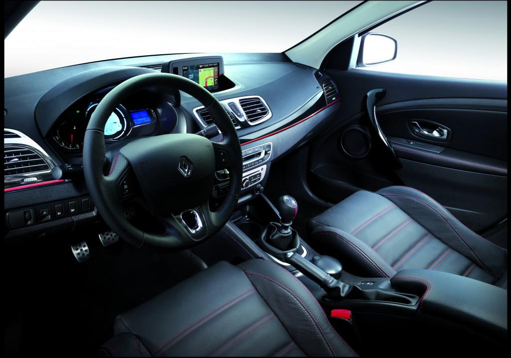 Renault Fluence GT2 - Estudio (5)