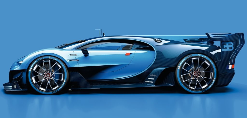 Bugatti-Vision_Gran_Turismo_Concept_2015_1024x768_wallpaper_02