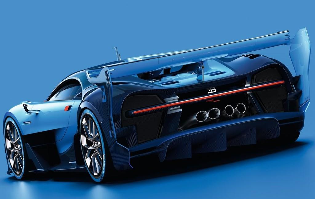 Bugatti-Vision_Gran_Turismo_Concept_2015_1024x768_wallpaper_03