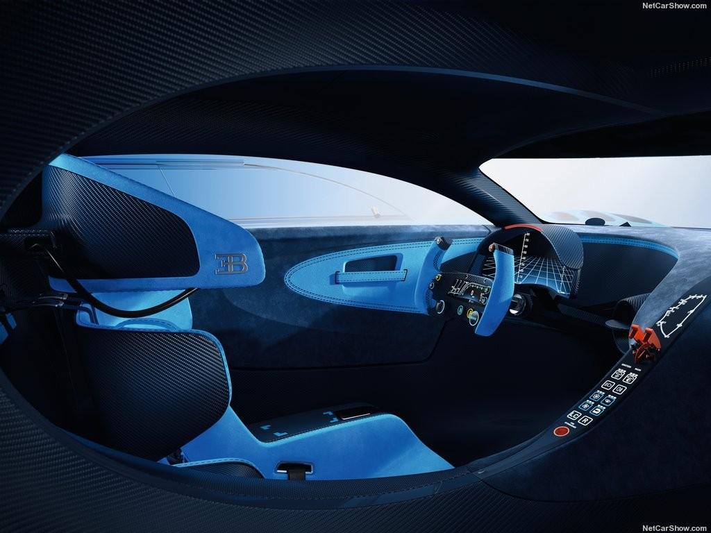 Bugatti-Vision_Gran_Turismo_Concept_2015_1024x768_wallpaper_06