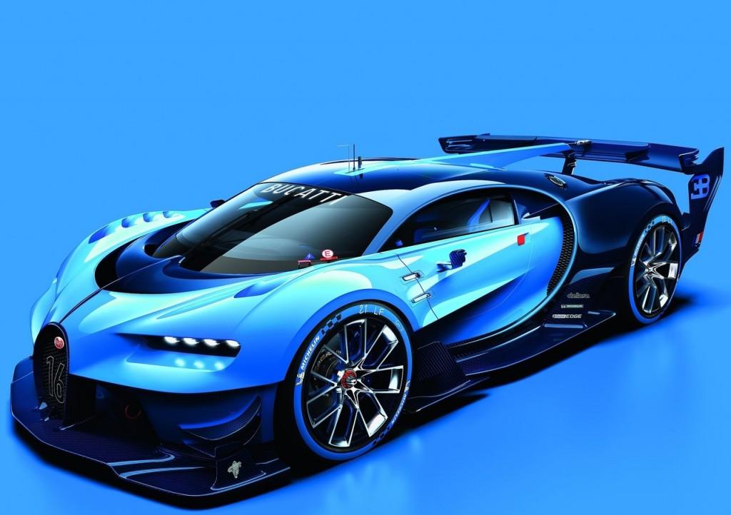 Bugatti-Vision_Gran_Turismo_Concept_2015_1280x960_wallpaper_01
