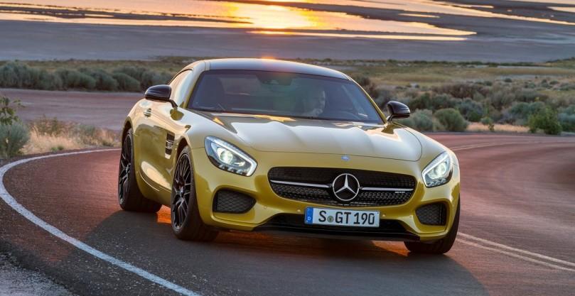 Mercedes-Benz-AMG_GT_2016_1280x960_wallpaper_04