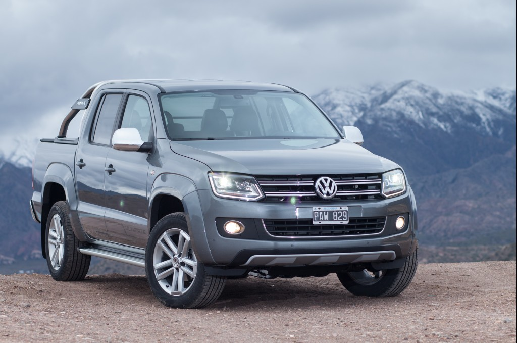 VW Amarok Ultimate_07