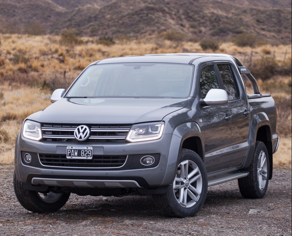 VW Amarok Ultimate_11
