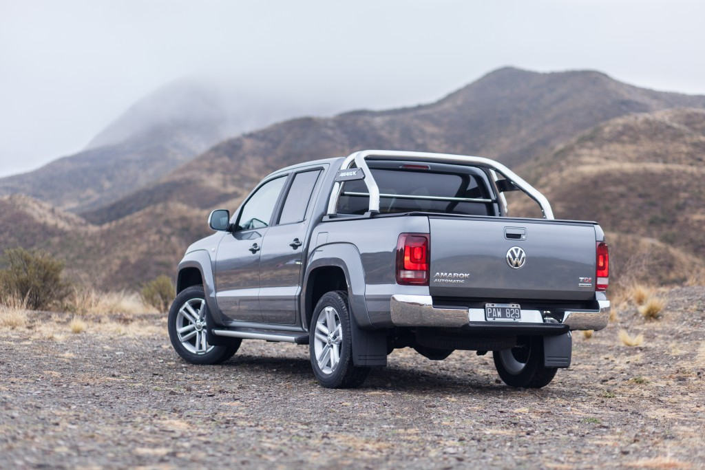 VW Amarok Ultimate_16