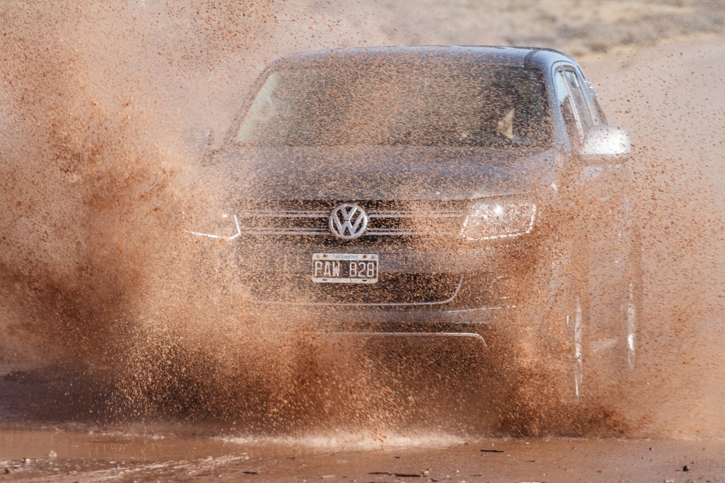 VW Amarok Ultimate_44