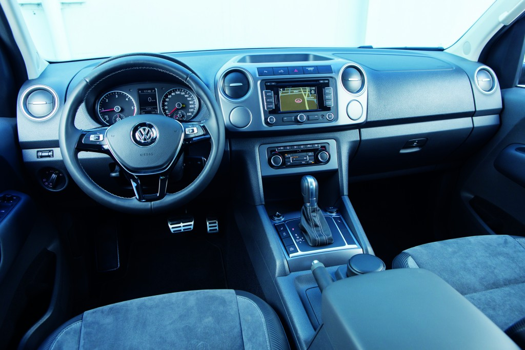 VW Amarok Ultimate_73