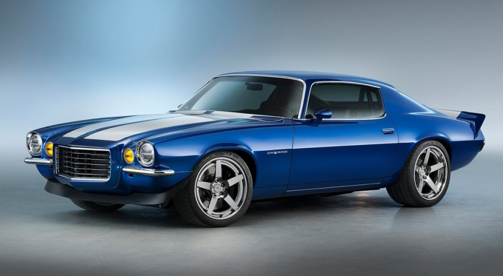Chevrolet-1970_Camaro_RS_with_Supercharged_LT4_Concept_2015_1280x960_wallpaper_01