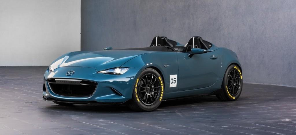Mazda-MX-5_Speedster_Concept_2015_1280x960_wallpaper_01