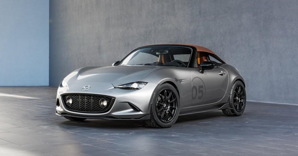 Mazda-MX-5_Spyder_Concept_2015_1280x960_wallpaper_01