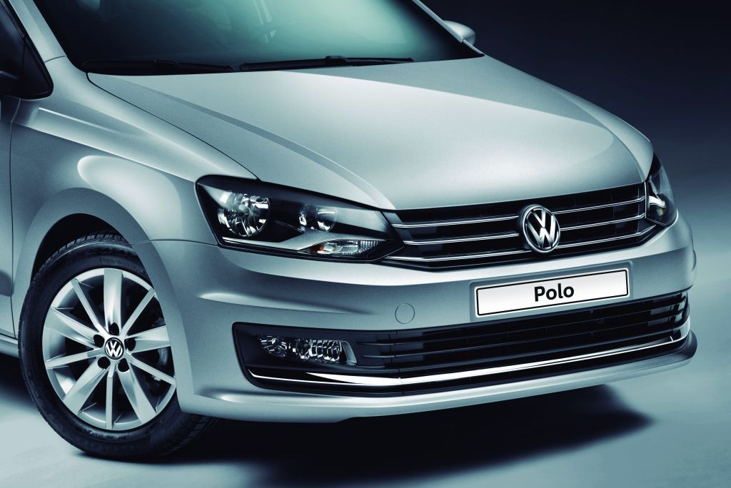 Polo 7_low