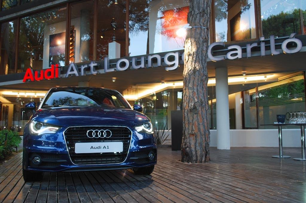 Audi-verano2015-1