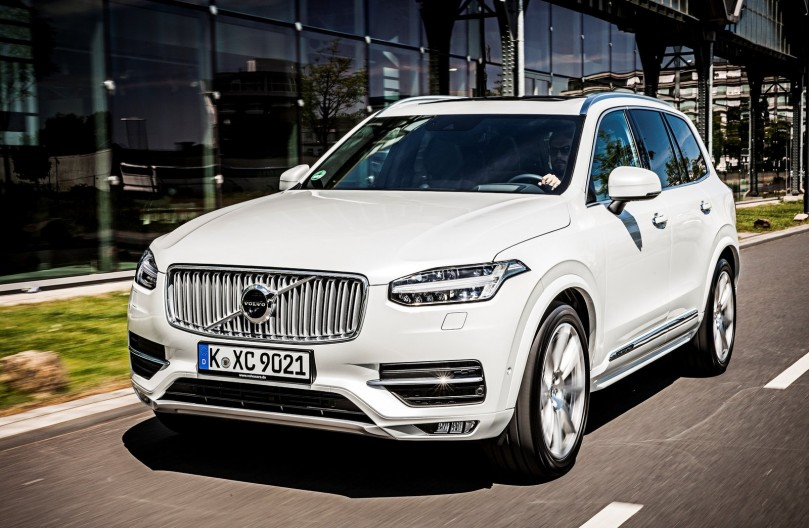 Volvo-XC90_2015_1600x1200_wallpaper_24