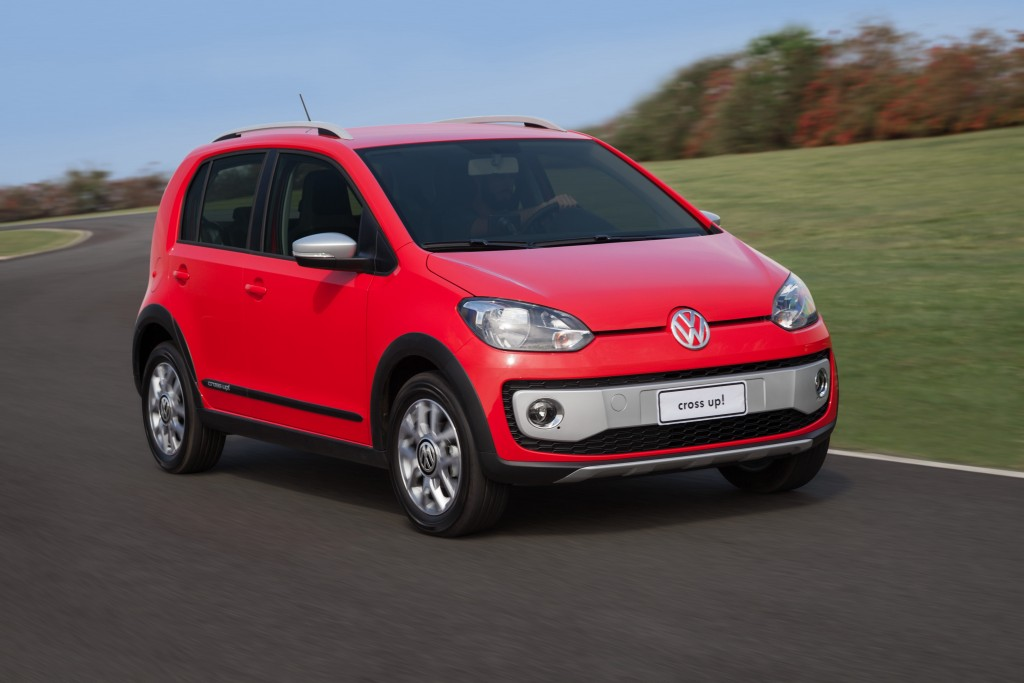 volkswagen_cross_up_br-spec