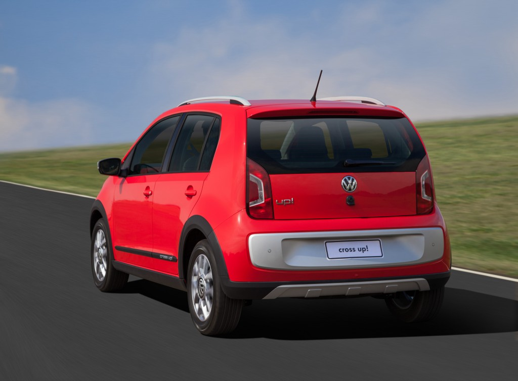 volkswagen_cross_up_br-spec_1
