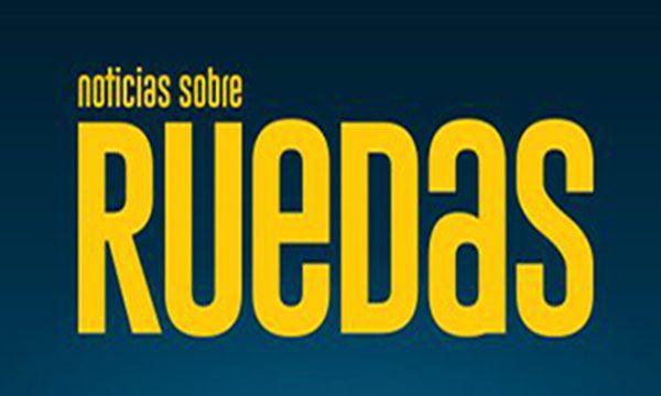 Noticias Sobre Ruedas